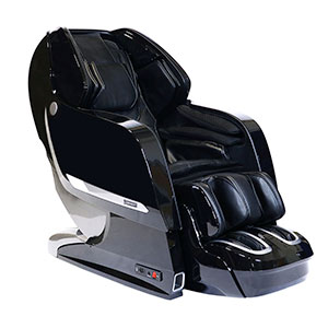 infinity massage chair