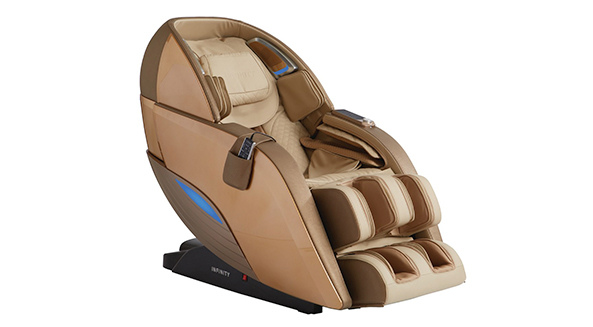 professional massage chair